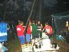 2006_0021jpg